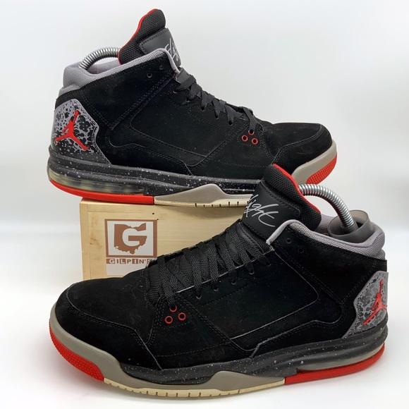 Sold Nike Jordan Flight Origin